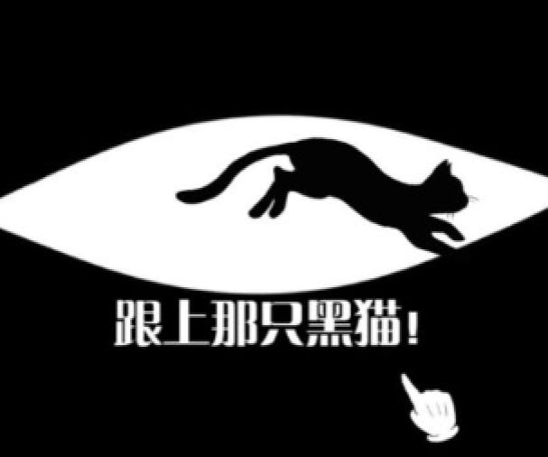 小仙X吴晓波频道:70年的故事,从一只猫开始
